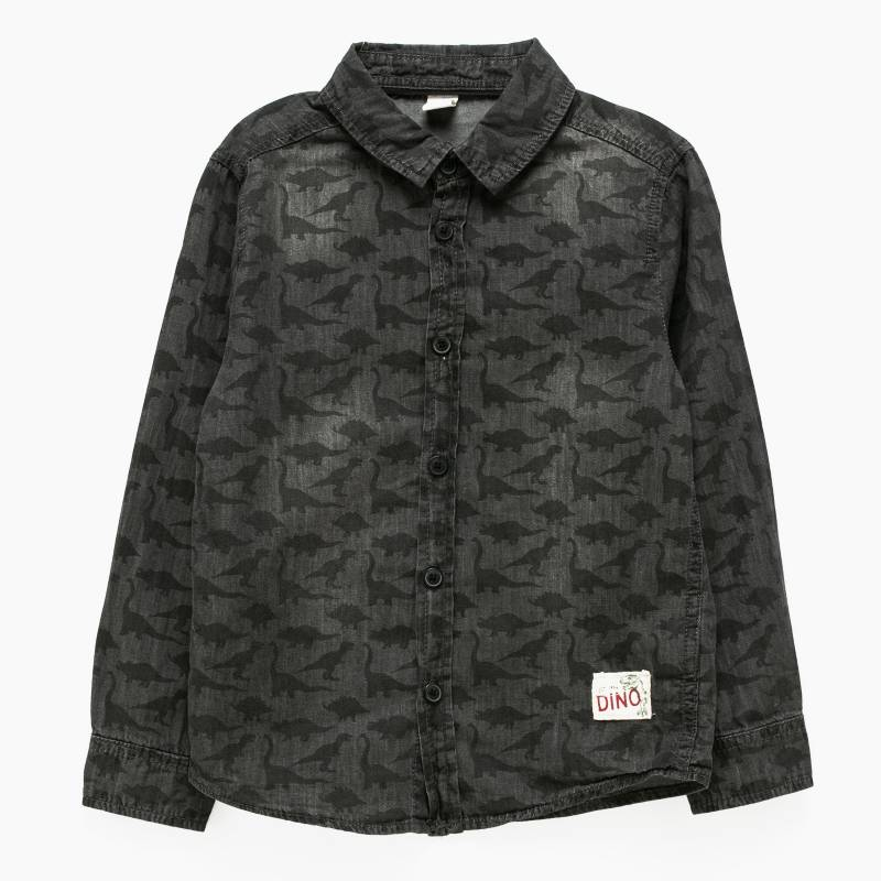 Yamp - Camisa Niño
