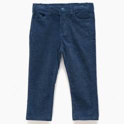 Yamp - Pantalones Niña