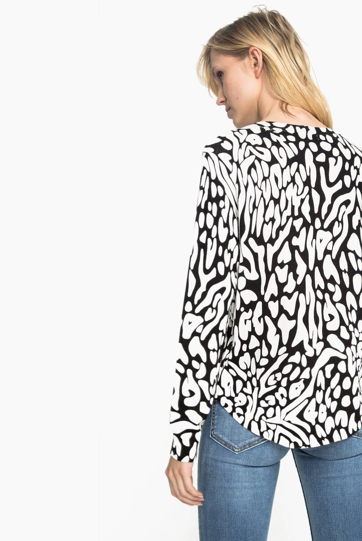 Basement - Sweater Colección Cher