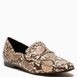 Zapato Casual Mujer Acut Pri