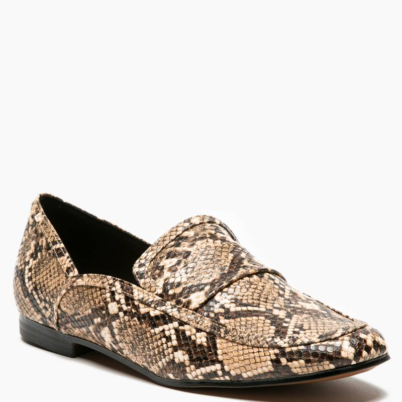 Basement - Zapato Casual Mujer Acut Pri