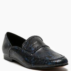 Zapato Casual Mujer Acut Pri2