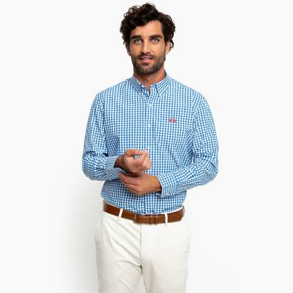 d6edd8a82194 Camisas Casuales - Falabella.com