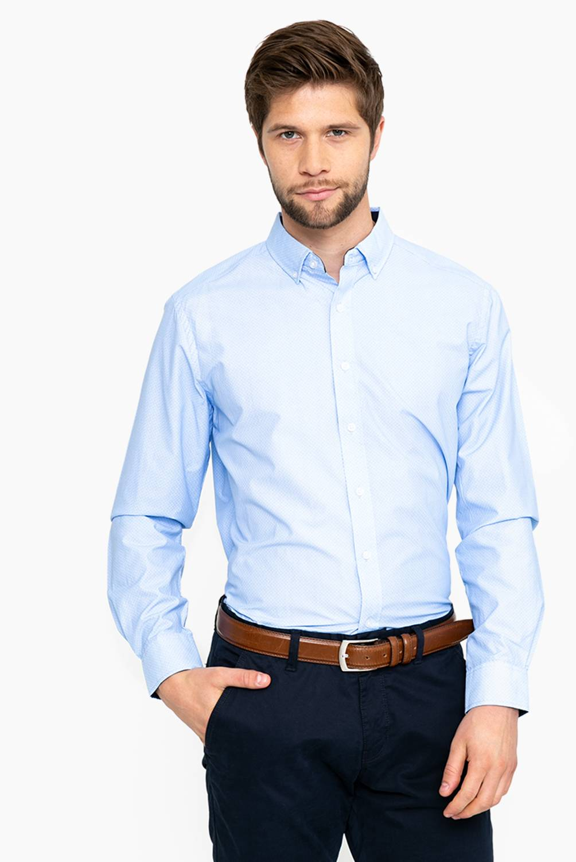 Newport - Camisa Casual