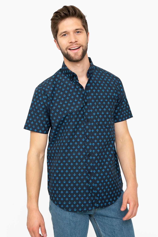 Newport - Camisa