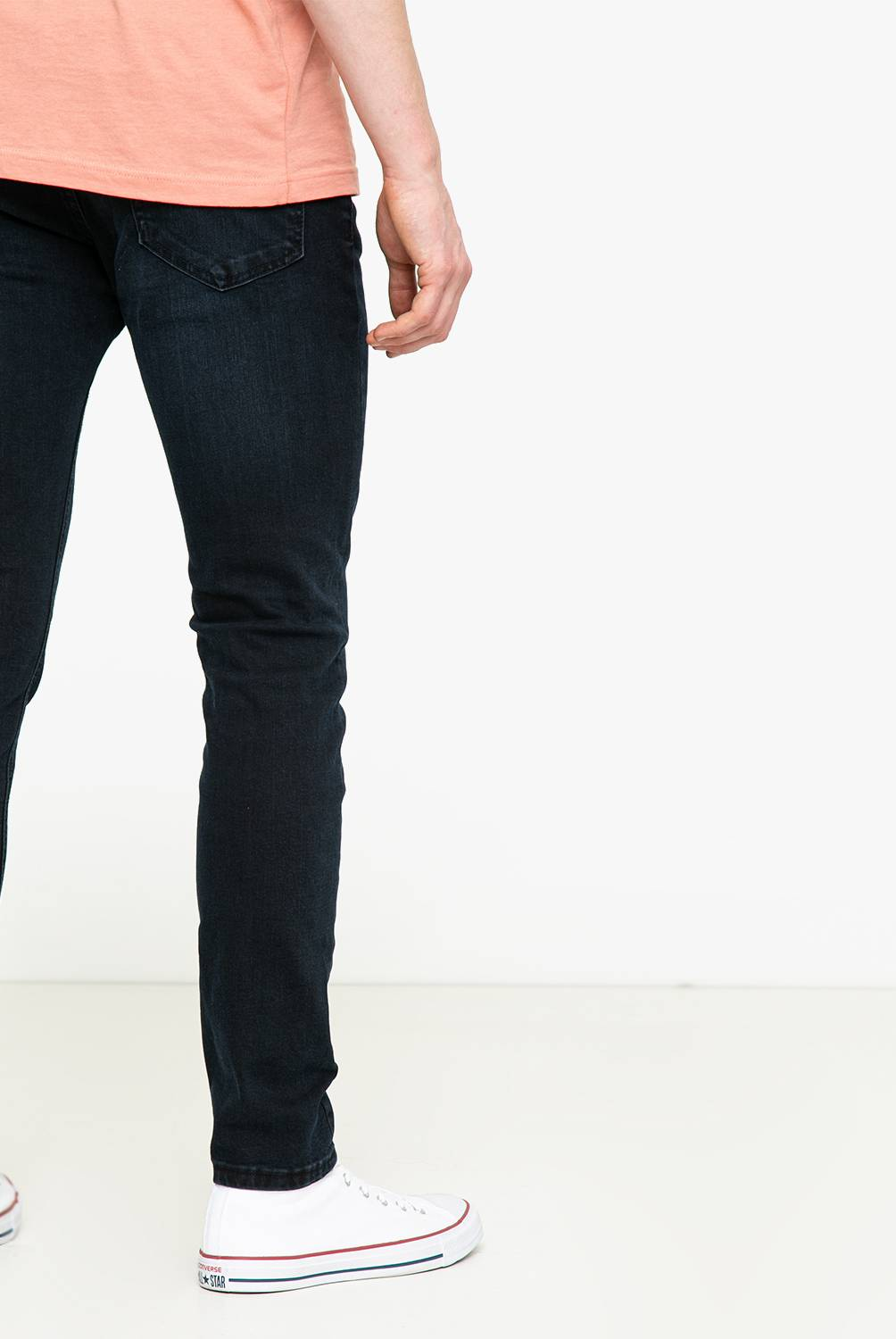 Americanino - Jeans Casual Regular Fit