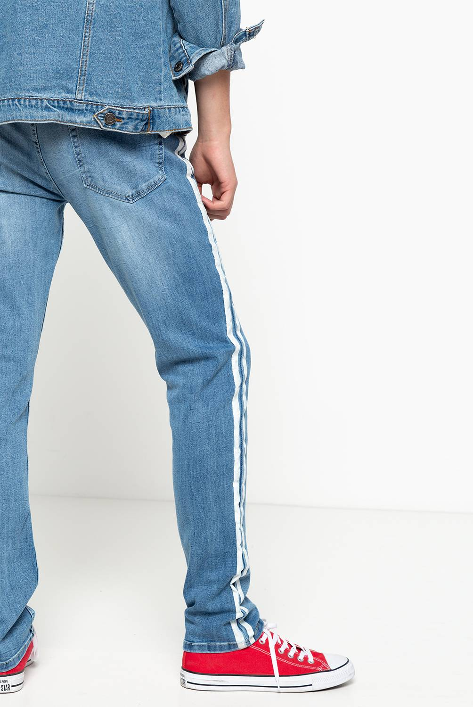 Bearcliff - Jeans Skinny Bearcliff