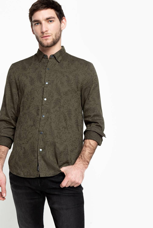 Mossimo - Camisa