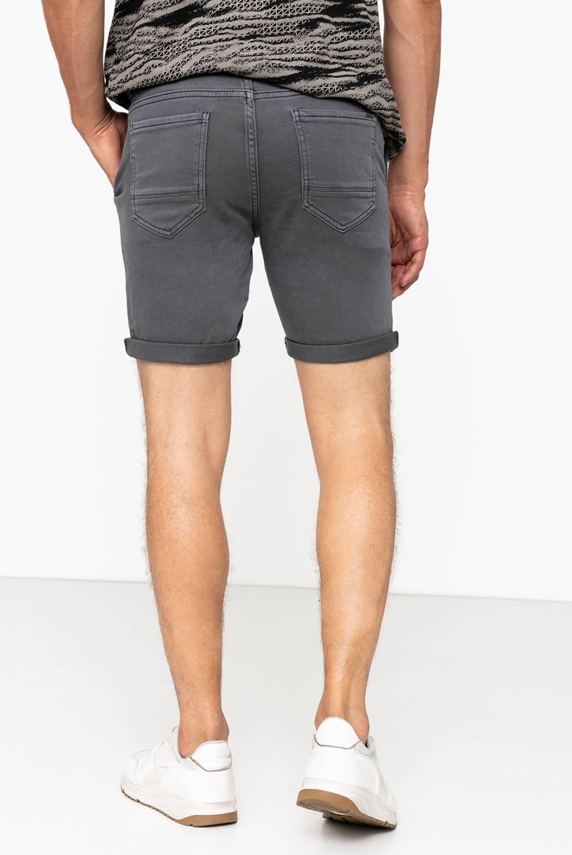 Mossimo - Bermuda Jeans