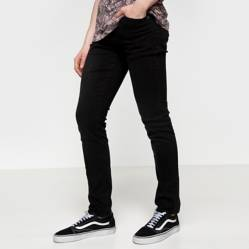 Jeans Skinny Americanino