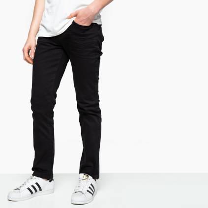 a9221e5e4 Pantalones - Falabella.com