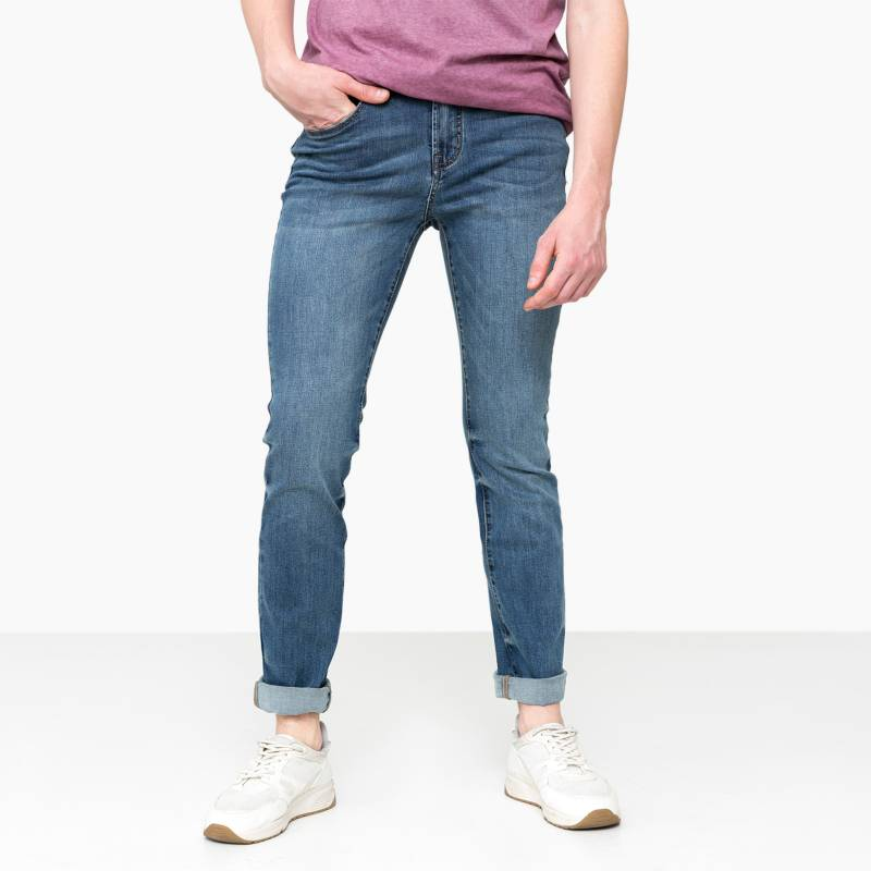Americanino - Jeans Slim Fit Hombre
