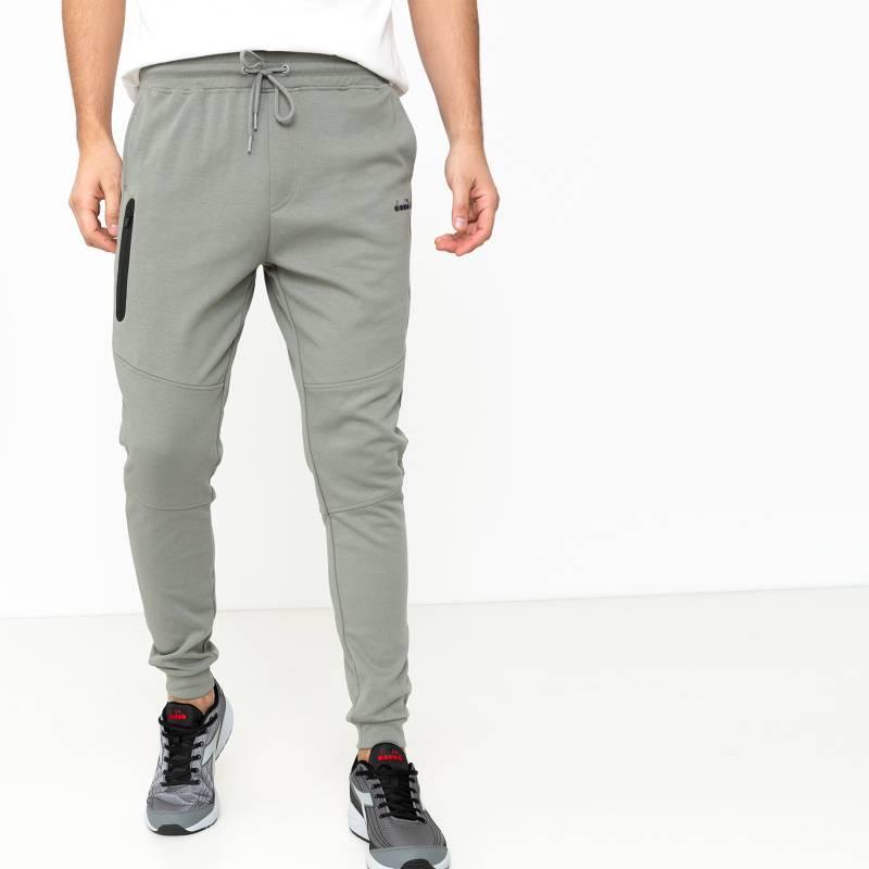- Pantalón de Buzo Pa Block
