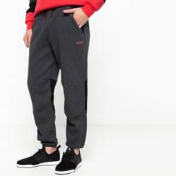 Pantalón de Buzo