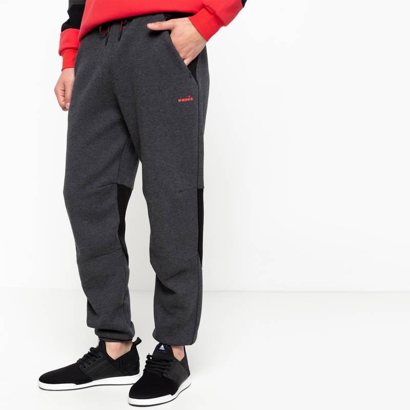 Diadora - Pantalón deportivo Todo deporte Hombre PA.M.SPORT.S20