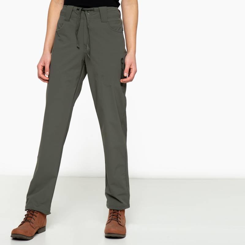 Mountain Gear Pantalon De Buzo Outdoor Mujer Pa W Treck S20 Falabella Com