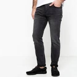 University Club - Jeans Slim University Club