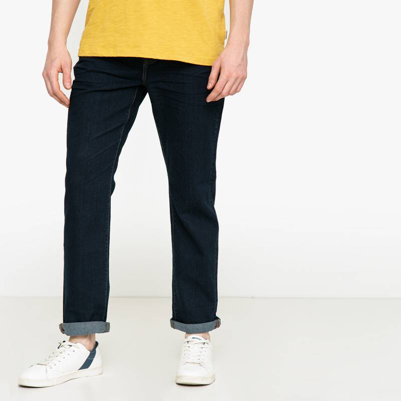 Americanino - Jeans Slim Fit Hombre