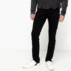 Jeans Slim Americanino
