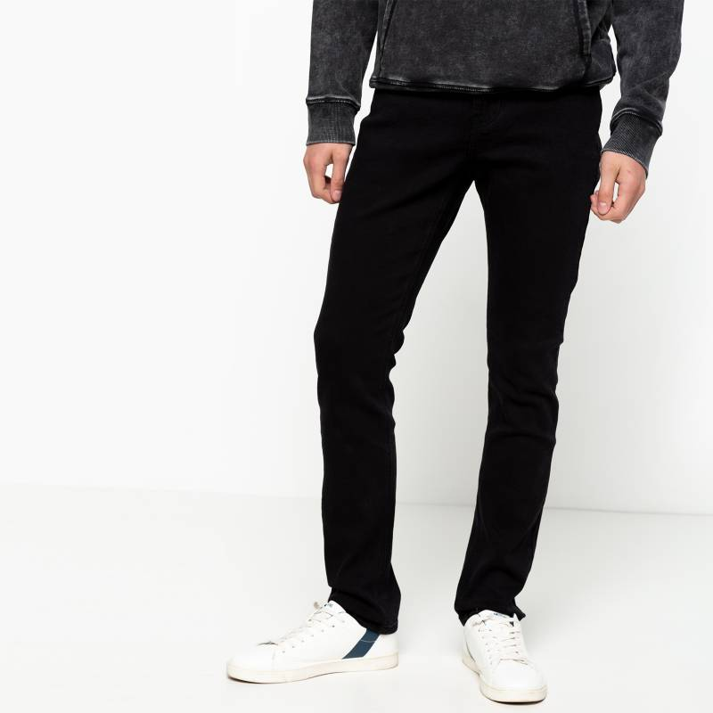 Americanino - Jeans Slim