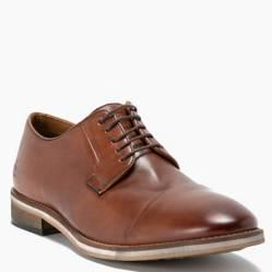 La Martina - Zapato Casual Hombre Riendas 3