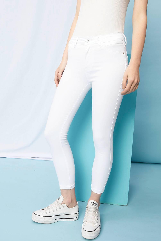 Sybilla - Jeans