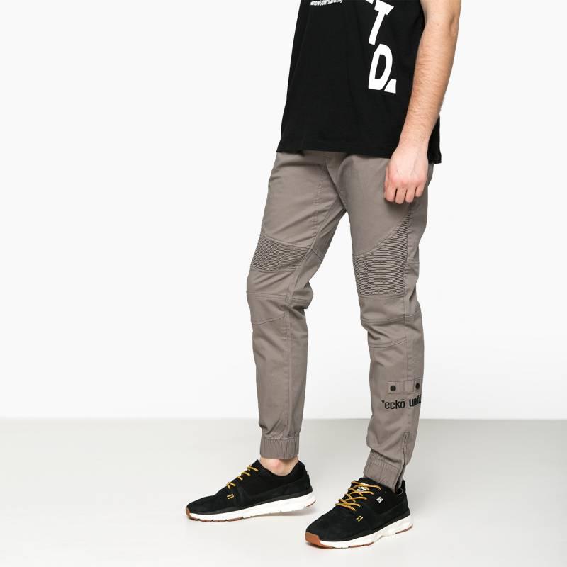 Ecko - Pantalón Casual Jogger Fit