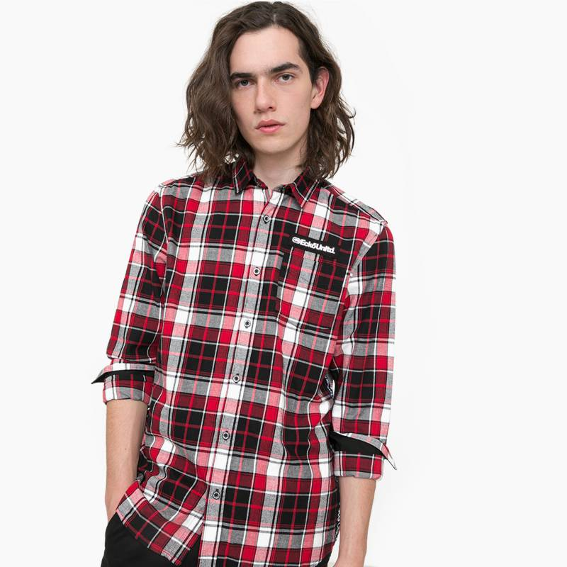 Ecko - Camisa