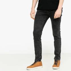 Jeans Super Skinny Bearcliff