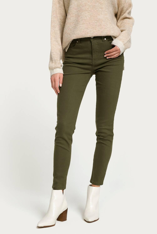 University Club Jeans Skinny Mujer Falabella Com