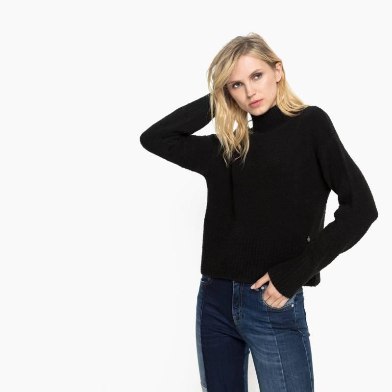 Americanino - Sweater