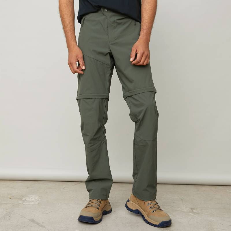 Mountain Gear Pantalon Outdoor Hombre Falabella Com
