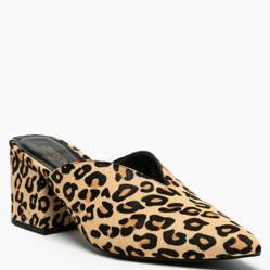 Zapato Casual Mujer Cari Pri1
