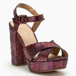 Zapatos De Fiesta Falabellacom