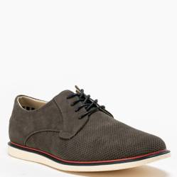 Zapato Casual Hombre Galileo Gr