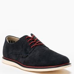 Zapato Casual Hombre Galileo A