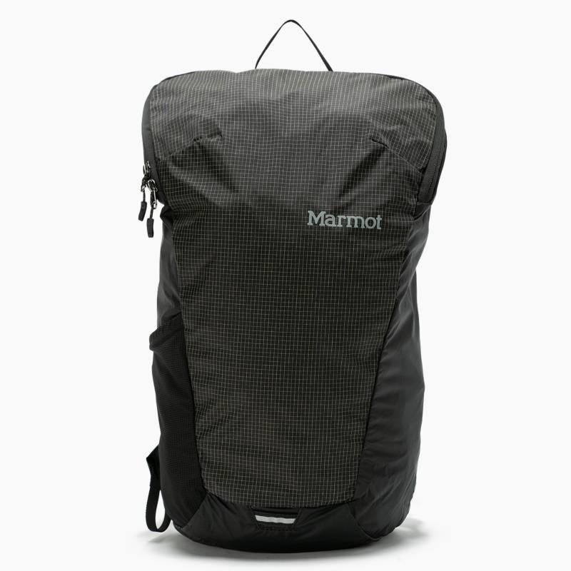 Marmot - Mochilas Outdoor