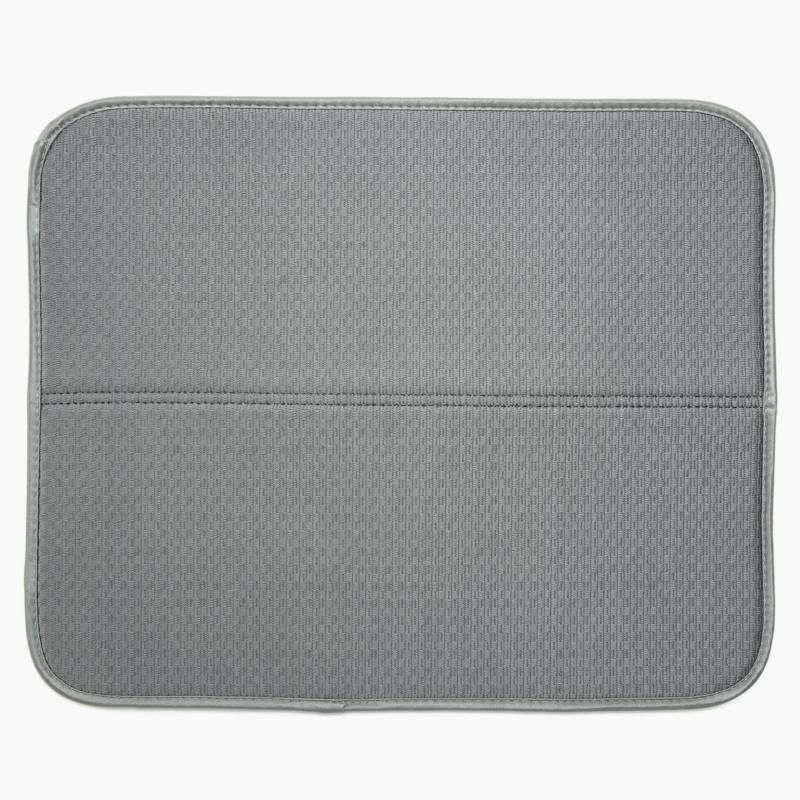 Mica - Mat Secado Vidrio 44x36