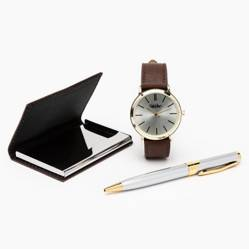 Mossimo - Reloj análogo
