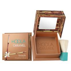 Bronzer Hoola Caramel