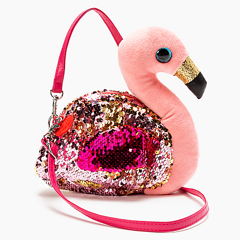Cartera TY Fashion Gilda