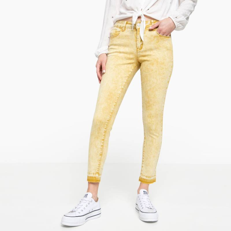 Doo Australia - Jeans
