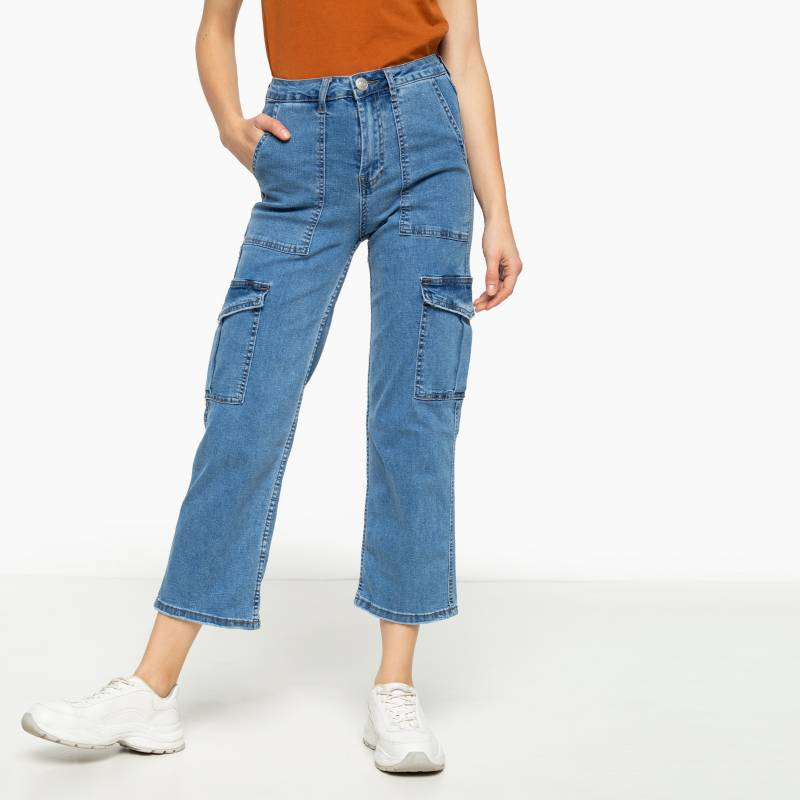 Americanino - Jeans