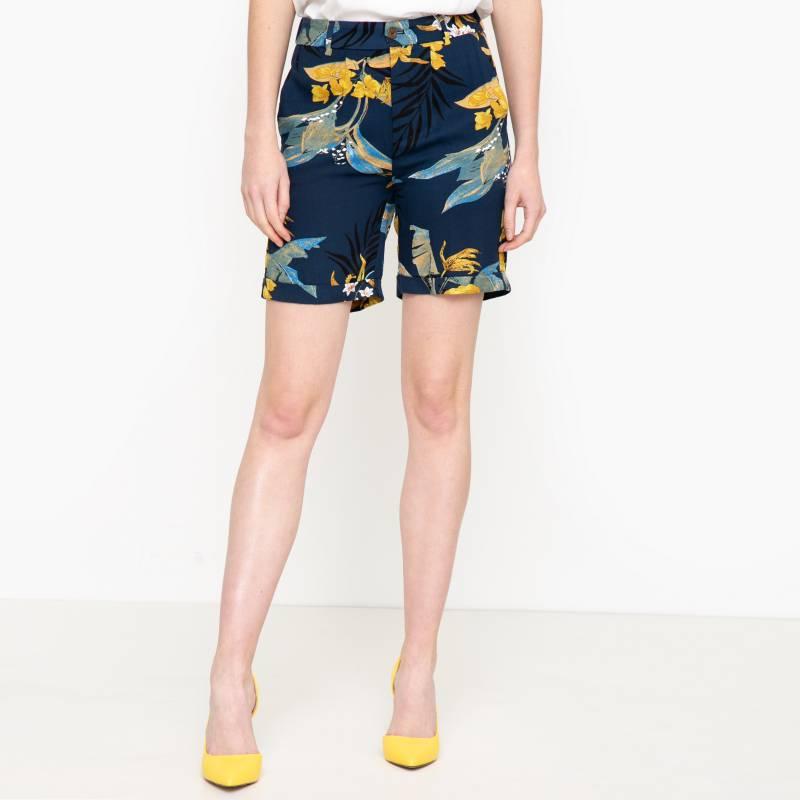 APOLOGY - Shorts