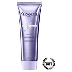 KERASTASE - Acondicionador Cicaflash Blond Absolu 250 ml