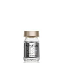 KERASTASE - Tratamiento Densificante Cura Densifique Femme Densifique 30x6 ml