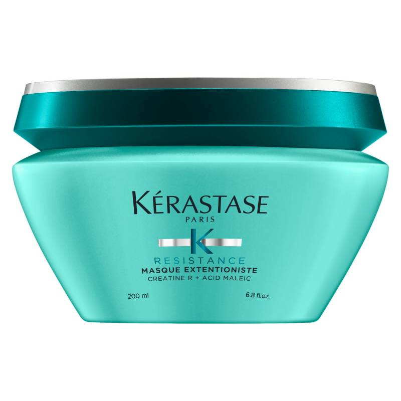 KERASTASE - Máscara Extentioniste Resistance 200 ml