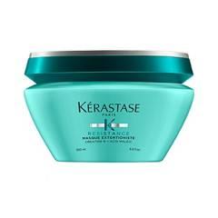 KERASTASE - Máscara Potenciador de Largo Masque Extentioniste Resistance 200 ml