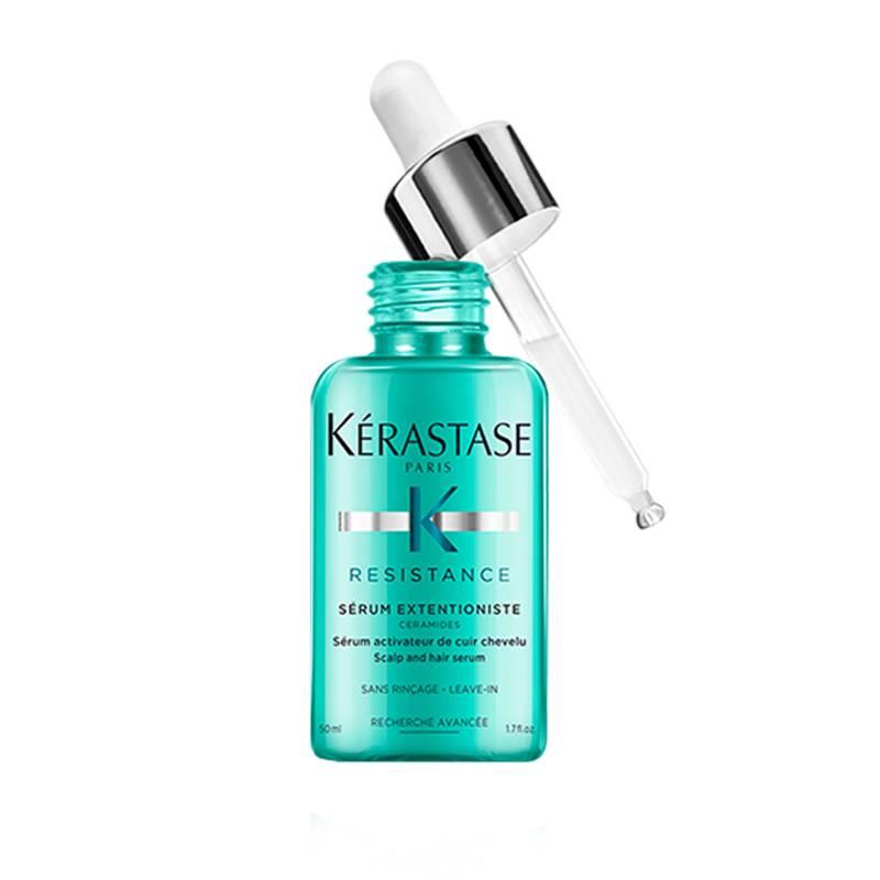 KERASTASE - Sérum Extentioniste Resistance 50 ml