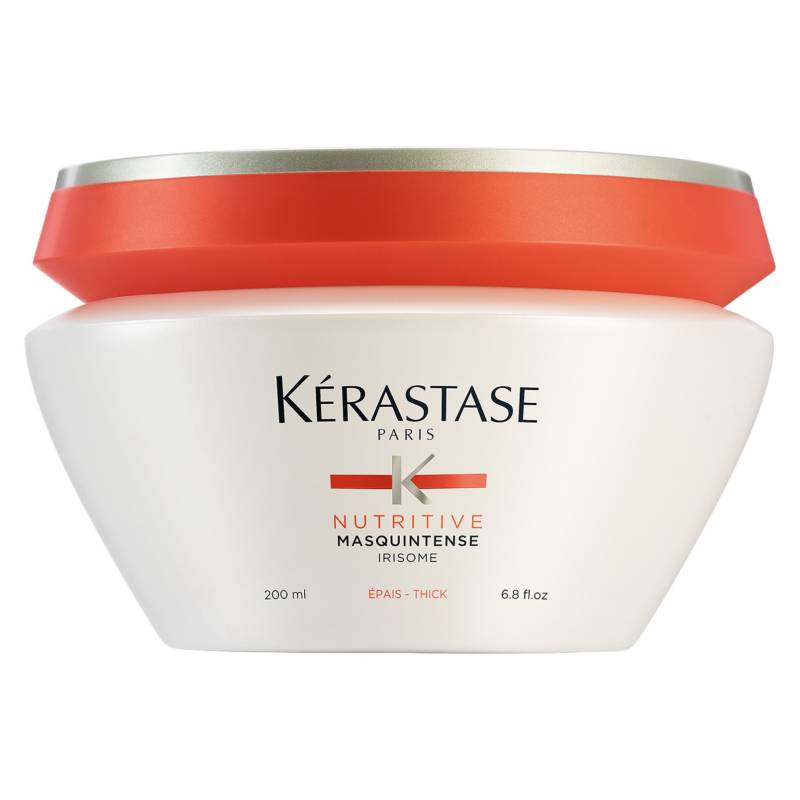 KERASTASE - Máscara Masquintense Gruesa Nutritive 200 ml